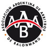 Asociacin Argentina de Arbitros