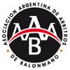 Asociaci�n Argentina de Arbitros