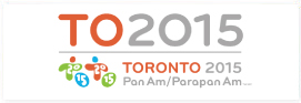 Toda la Cobertura de los Juegos Panamericanos de Toronto 2015