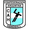 Confederacion Argentina de Handball