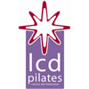 lcd Pilates