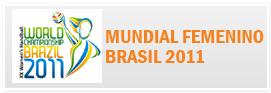Reviví Brasil 2011