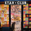 Star Club