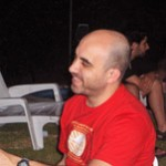 Mario Diliberto