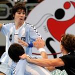 Otro Argentina-Alemania para disfrutar