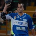 """Martín Viscovich comandaba a los """"Tigres"""" en los primeros logros de nuestras selecciones"""