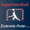 Superhandball, hermano periodístico de Handball de Primera