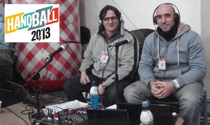 MundiaxRadio1.jpg