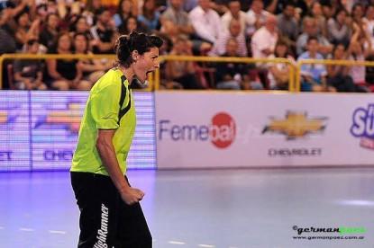 Foto: Germán Páez