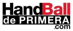 logo_HD1